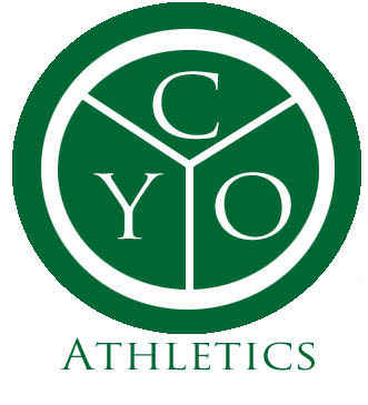 Image result for cyo sports