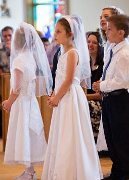 sacrament-eucharist