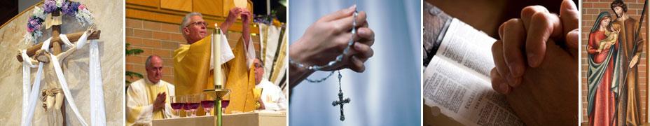 liturgy-header